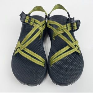 Chaco Zx1 Classic Sport Outdoor Sandals